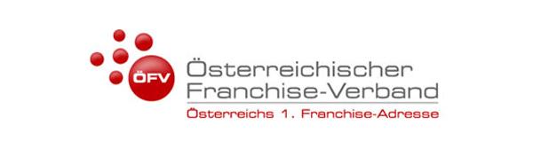 Österreichischer Franchiseverband