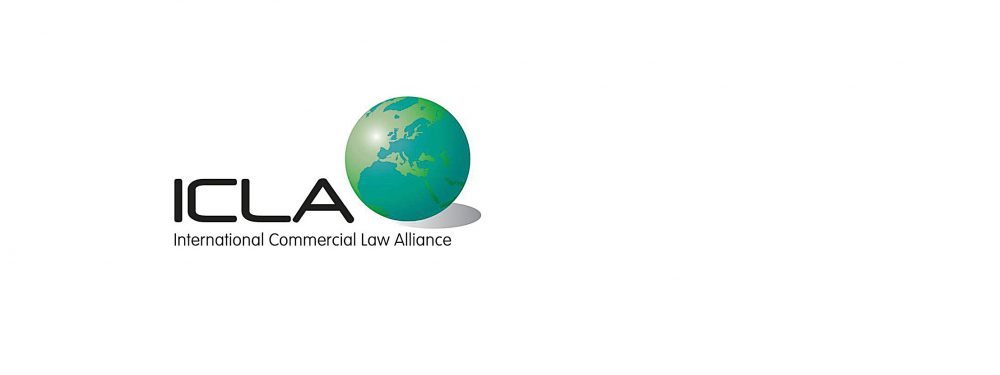International Commercial Law Alliance